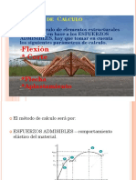 TEMA 2 Parámetros-de-Calculo.pptx