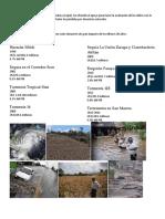 desastres naturales en Guatemala.docx
