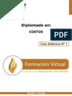 GUIA DIDACTICA 1 D COSTOS.pdf