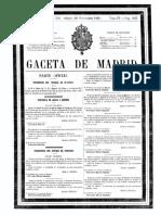 Gaceta de Madrid 1885 2