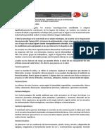 Unidad Didactica Asistencia en Salud Ocupacional