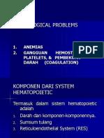 Hematopoletic