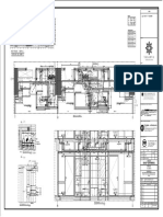 AIR BEKAS KOTOR MOCKUP-KOP TOWER A.pdf