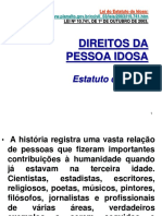 Estatuto do Idoso.ppt