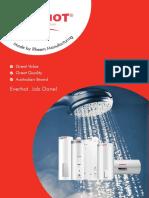 electric-brochure-a4.pdf