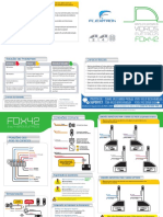FDX42.pdf