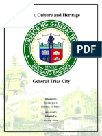 CITY-OF-GENERAL-TRIAS.original-soft-copy-.docx