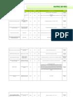 Anexo Matriz de Requisitos Legales Sgsst Col Escorial