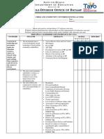 SBM-ACCESs-Tool-Edited-2019.docx