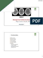12.09.2019 ACV.pdf