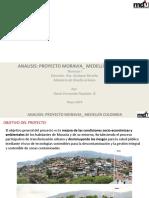 Proyecto de Analisis Plan Parcial Moravia_ Dario Pupiales 1.pdf
