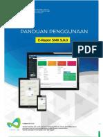 PANDUAN ERAPOR SMK v5.0.pdf