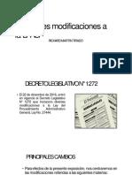 2. PRINCIPALES MODIFICACIONES LPAG-convertido (1).pptx