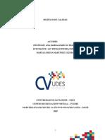 MODELOS DE CALIDAD  - ACTIVIDAD 2.1--2.2.doc