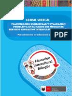 SÍLABO Curso virtual EIB Primaria.pdf