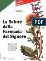 treben-maria-la-salute-dalla-farmacia-del-signore.pdf