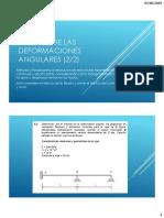 06 Rii Metodo Deformacion Angular 2-2