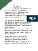 La Oratoria.pdf