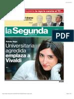 2019-10-10   Portada