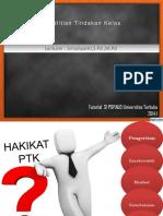 BA_PTK_Modul_1_Hakikat_PTK.pptx