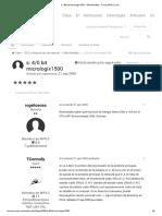 s_ 4_0 bit micrologix1500 - Allen Bradley - Foros.MrPLC.com.pdf