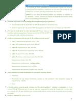 d procesal p (1).pdf