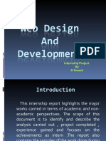 Fundamentals of Web Design v2