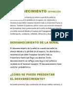 81008024-DESVANECIMIENTO-DEFINICION.docx