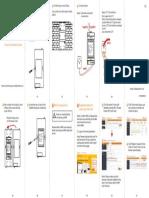 X1-Meter-WiFi-Installation-Guide.pdf