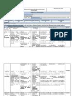 Ejemplos de planificaci+¦n