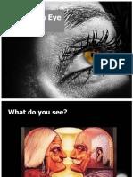 Eye.ppt