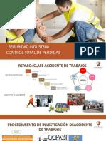 Clase 7 Seguridad Industrial (1)