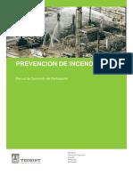 Incendios Manual Participante v2