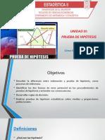 HIPOTESIS_medias y proporciones(2).pdf