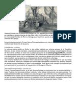 Primera Guerra Púnica.docx