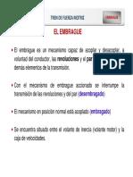 tren de fuerza motriz 2.pdf