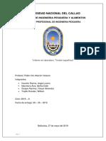 Informe de lab de fisica - Nº 4.docx
