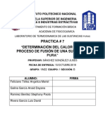 Tsp practica 7 y 8