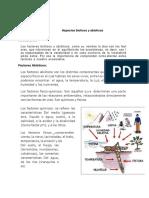 factores bioticos y aboticos ecologia.docx
