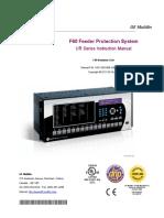 f60man-x1 Firmware V6_0.pdf