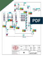 IWPP_case3_40_5tph_revA1.pdf