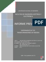 IP1-E2.docx