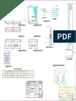 Grass Sintetico-model.pdf - Cerco Perimetrico