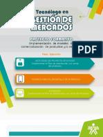 Plantilla Actividad AP13 - EVO13