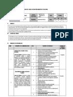 CIE-GEOMETRIA ANAL-ALGEBRA-2017-2.pdf