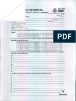 EXAMEN EVANGELICA 2012.pdf