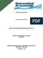 Alberto Rico Tabla Actividad1.1