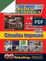 6b7a1286-aefd-47d1-810d-3c80d5fa9da6.pdf