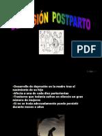 depresion-postparto