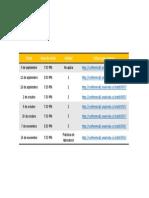 webconferencias Física Moderna.pdf